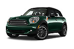 MINI Countryman Hatchback 2016