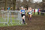 2020-02-22 National XC 073 NT Course
