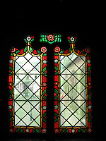 Brugge Window