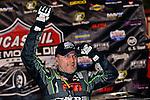 LoneStar Speedway 2013