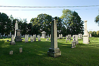 Graveyard<br />
