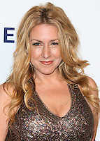 LOS ANGELES, CA, USA - OCTOBER 11: Joely Fisher arrives at the Children's Hospital Los Angeles' Gala Noche De Ninos 2014 held at the L.A. Live Event Deck on October 11, 2014 in Los Angeles, California, United States. (Photo by Xavier Collin/Celebrity Monitor)