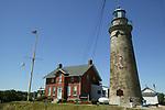 Fairport Harbor Lighthouse, Fairport Harbor, OH