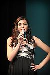 2015 Miss Diamond Bar Pageant Night<br /> Diamond Bar California