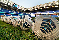 NJ/NY Gotham City FC v OL Reign, June 5, 2021