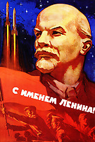 EC7TP2 Soviet space propaganda poster. The Space Race was a 20th-century competition between two Cold War rivals, the Soviet Union (USSR) and the United States (US), for supremacy in spaceflight capability.