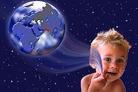 Mondo.World......