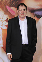 NEW YORK, NY - SEPTEMBER 14: Richard Kind at the New York Premiere of The Eyes Of Tammy Faye at the SVA Theatre in New York City on September 14, 2021. Credit: Erik Nielsen/MediaPunch