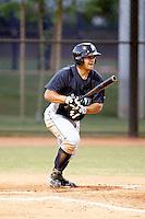 Matt Browning - AZL Mariners - 2010 Arizona League.  Photo by:  Bill Mitchell/Four Seam Images..