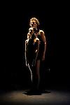 QuadriX<br /> <br /> KARMA DANCE PROJECT<br /> chorégraphie de Gigi Caciuleanu<br /> Interprètes : <br /> Alice Valentin<br /> Agathe Manoula<br /> Ikki Hoshino<br /> Gianluca Multari<br /> Daniel Victor Pop<br /> Musiques : extraits de musiques de films composés par Erwann Kermorvant<br /> Lumières :<br /> Décors et accessoires :<br /> Costumes :<br /> Régie son et vidéo :<br /> Le 23/03/2013<br /> Lieu : Théâtre Berthellot<br /> Ville : Montreuil<br /> © Laurent Paillier / photosdedanse.com