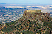 Fishers Peak, Trinidad, Colorado