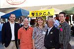 4.17.13 | Honorary Mayor Kick Off & Multi Business Open House