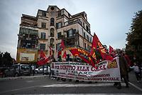 12.12.20 - Social Bloc: Income, Housing, Health, Work, Education, Environment, Culture, Patrimoniale