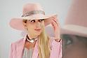 Lady Gaga back in Japan for Joanne