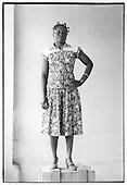 portrait cameroun