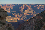 Grand Canyon National Park, northern Arizona. .  John offers private photo tours in Grand Canyon National Park and throughout Arizona, Utah and Colorado. Year-round.
