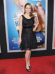 Jenna Fischer at The Warner bros. Pictures' Premiere of Hall Pass held at The Cinerama Dome in Hollywood, California on February 23,2011                                                                               © 2010 DVS / Hollywood Press Agency