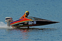 51-S (runabout)