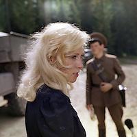 Вернемся осенью (1979)