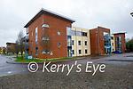 Wild Atlantic Apartments on Park Road, Killarney
