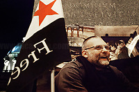13.02.2019 - Candlelit Vigil for Padre Paolo Dall'Oglio & the Hostages in Syria