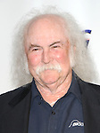 David Crosby at The 2010 Musicares Person of The Year Tribute to Neil Young held at The L.A. Convention Center in Los Angeles, California on January 29,2010                                                                   Copyright 2009  DVS / RockinExposures