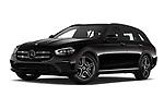 Mercedes-Benz E-Class Wagon E450 All-Terrain Wagon 2021