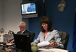 Nevada Board of Parole - O.J. Simpson