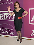Sigourney Weaver at Variety's 1st Annual Power Of Women held at The Beverly Wilshire Hotel in Beverly Hills, California on September 24,2009                                                                                      Copyright 2009 © DVS / RockinExposures
