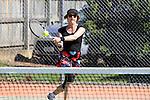 2015 SIMG - Tennis