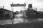Vietnam Special Forces Camps and Scenics - August 1966