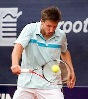 11-09-11, Tennis, Alphen aan den Rijn, Tean International, Igor Sijsling
