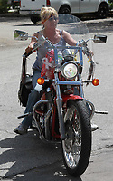 TheRack4671.JPG<br /> Brandon, FL 9/30/12<br /> Motorcycle Stock<br /> Photo by Adam Scull/RiderShots.com