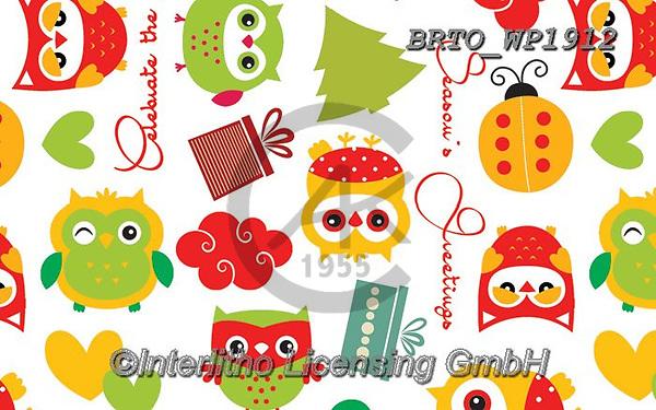 Alfredo, GPXK, paintings+++++,BRTOWP1912,#GPXK#, GIFT WRAPS, GESCHENKPAPIER,,PAPEL DE REGALO, Christmas ,