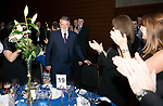 St Johnstone FC Hall of Fame Dinner, Perth Concert Hall….23.03.19<br />