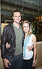 1 Gifting Suite day 2 June 16, 2013