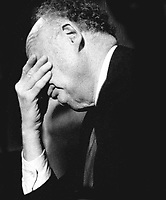 Ed Koch 1988, former Mayor of New York City  Photo ©Neil Schneider/PHOTOlink