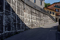 Val Cavargna, provincia di Como, san Bartolomeo val Cavargna, elelzioni politiche