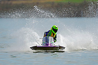 Frame 7: 6-H   (Outboard Hydroplane)