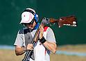 Rio 2016 - Shooting