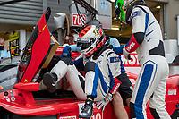 , 24 Hours of Le Mans , Group Photo, Circuit des 24 Heures, Le Mans, Pays da Loire, France