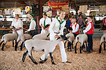 75th Amador County Fair-Friday-day 2