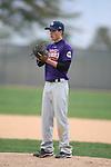 2010 UA South (purple)