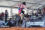 UBF - Fort Worth Championship - Day 7