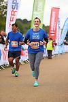 2017-09-17 RunReigate 18 AB Finish