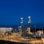 Carroll County Energy Plant