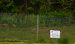 WATERTOWN, CT 051021JS13—The vacant Sealy property along Riverside Street  in Watertown has a pending land use application in progress.<br />  Jim Shannon Republican American