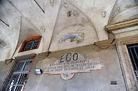 - Scuole Civiche di Milano, Scuola di Musica Claudio Abbado<br /> <br /> - Civic Schools of Milan, Music School Claudio Abbado<br /> - Scuole Civiche di Milano, Scuola di Musica Claudio Abbado<br /> <br /> - Civic Schools of Milan, Music School Claudio Abbado