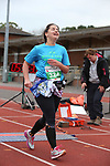 2017-10-22 Abingdon Marathon 15 SB finish