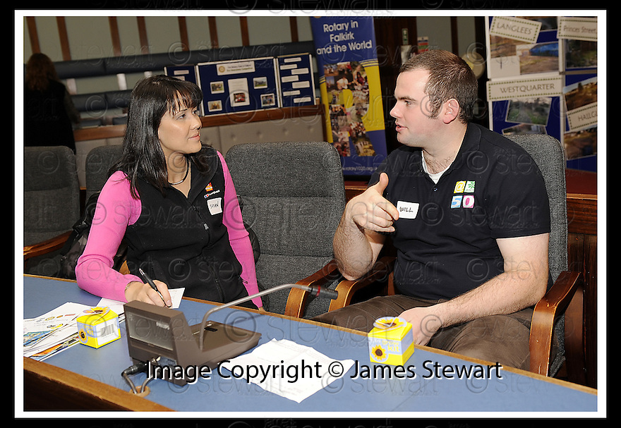 14/12/2009  Copyright  Pic : James Stewart.22_comm_celeb  .:: FALKIRK COUNCIL LITTER STRATEGY CHRISTMAS COMMUNITY CELEBRATION 2009 :: HOW TO IMPROVE OUR NEIGHBOURHOOD WORKSHOP INVOLVING SUSAN ORD & WILL FERGUSON SMITH :: .James Stewart Photography 19 Carronlea Drive, Falkirk. FK2 8DN      Vat Reg No. 607 6932 25.Telephone      : +44 (0)1324 570291 .Mobile              : +44 (0)7721 416997.E-mail  :  jim@jspa.co.uk.If you require further information then contact Jim Stewart on any of the numbers above.........